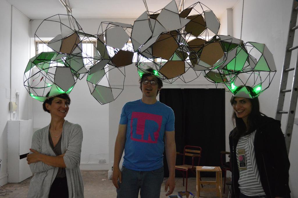 entropikalab design studio